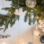 addobbi natalizi da balcone