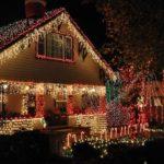 Luci di Natale da esterno: Guida alla scelta